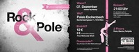 Rock & Pole #5
