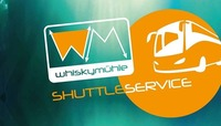 Shuttle Bus - Hin & Heimbringer Busse