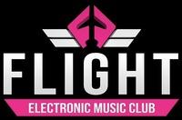 Flight - Electronic Music Club@Flight - Electronic Music Club
