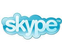 Gruppenavatar von Skype-User