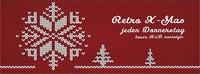 Retro - Rocking Around The Christmas Tree@Babenberger Passage