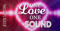 One love and sound