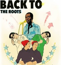 Back to the Roots 2 @Café Leopold