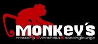 Samstags Party @Monkeys