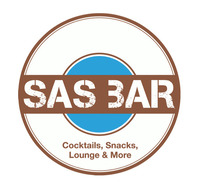 SAS - Bar & Die Lounge