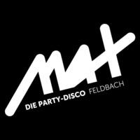 MAX Disco