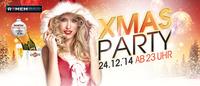 X-Mas Party
