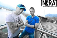 Welle1 + Nera