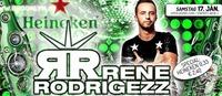 Rene Rodrigezz live  Top-event@Brooklyn
