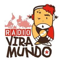 Cafe Radio Vira Mundo - Regis De Melo & Special Guests@Café Leopold
