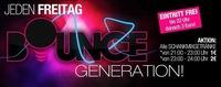 Bounce Generation@Bollwerk