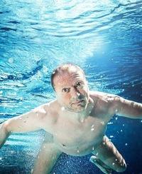 Reinhard Nowak - Das Wunder Mann - Bgld. Premiere