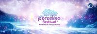 Paradise Winter Festival 2015 - Tag 2@Budo Center