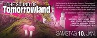 The Sound of Tomorrowland @Bollwerk Klagenfurt