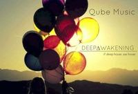 Deepawakening 1/15