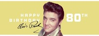 Retro - A Tribute to the King - Happy Birthday Elvis@Babenberger Passage