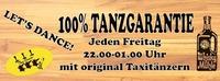 Original Taxitänzer - Lets dance