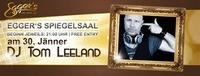 DJ Tom Leeland