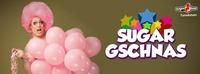 Sugar Gschnas