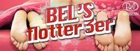 Bels Flotter 3er@Disco Bel