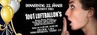 1001 Luftballons
