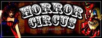 Horror Circus@Gewerbepark Stadlau