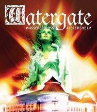 Gruppenavatar von Watergate