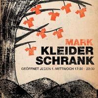 MARK_Kleiderschrank