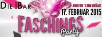 Faschings-Party