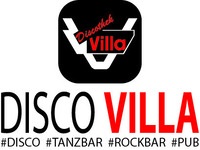 Disco Villa