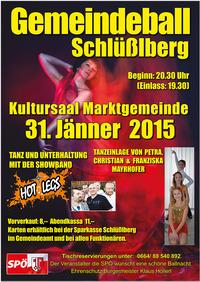 Singles in Grieskirchen und Flirts - flirt-hunter
