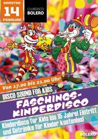 Krumpendorf frau sucht jungen mann - Lechaschau single