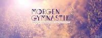 Morgengymnastik x Berliner Luft@SASS