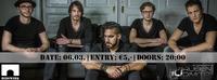 Live Ruben Dimitri & Lauter Liabe Leit@Bergwerk
