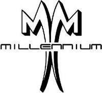 Gruppenavatar von In Memoriam Millennium Krems