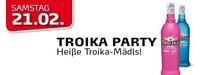 Trojka Party