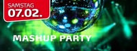 Mash-up Party