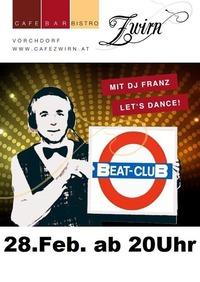 DJ Franz