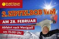 2. Zipflbob - WM - Afterrace Party