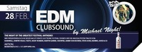 EDM  Clubsound by Michael Night