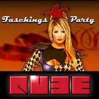 Faschings Party