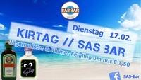 Kirtag / Sas Bar