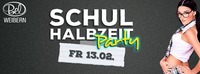 School Out Party@Disco Bel