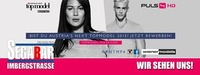 Austrias next Topmodel  Boys & Girls - Castingtour@Segabar Imbergstrasse