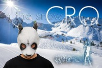 CRO in the Snow