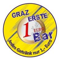 1-Euro-Bar