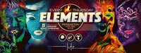 Elements / The essentials of life / Big Opening