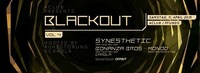 Blackout 4  hosted by Ruhestrung  Carola