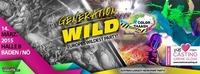 Generation Wild - Color Baaash Edition@Halle B