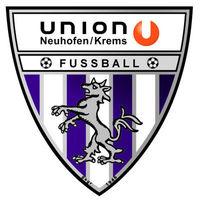 Gruppenavatar von Sportunion Neuhofen/Krems - Fußball
